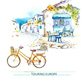 Coloring Books for Adults Touring Europe: Adult Coloring Books London in al; Adult Coloring Books Paris in al; Coloring Books for Adults Best Sellers ... in al; Adult Coloring Books Disney in al