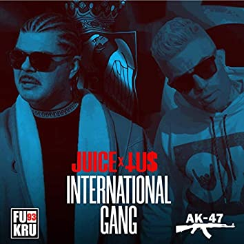 International Gang