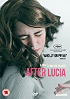 After Lucia - Subtitled