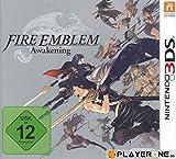 Fire Emblem: Awakening [Importación Alemana]