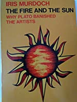 Fire and the Sun: Why Pluto Banished the Artists (Oxford Paperbacks)