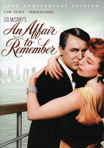 An Affair To Remember (50th Anniversary Edition)