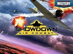 Showdown Air Combat: Season 1