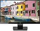HP 22w Monitor per PC, Schermo 22 Pollici IPS Full HD, Risoluzione 1920 x 1080, 60 Hz, Micro-Edge,...