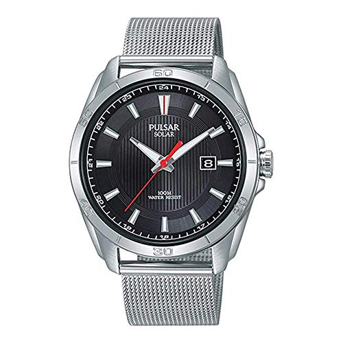 Pulsar PX3171X1 Herren Armbanduhr