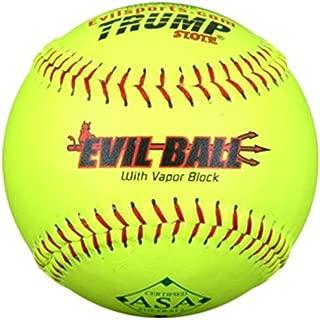 Best 52 300 softball bats Reviews