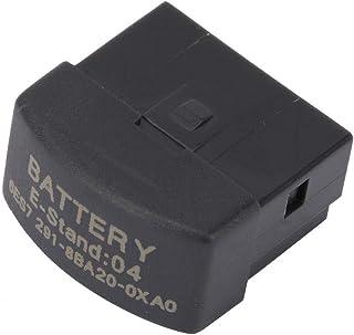 OKBY Geheugenbatterijkaart - geheugenbatterijkaart 6ES7291-8BA20-OXAO batterijmodule voor SIMATIC S7-200