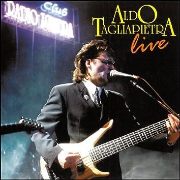 Radio Londra (Live 1992)