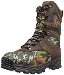 Rocky Men's Sport Utility Pro Hunting Boot