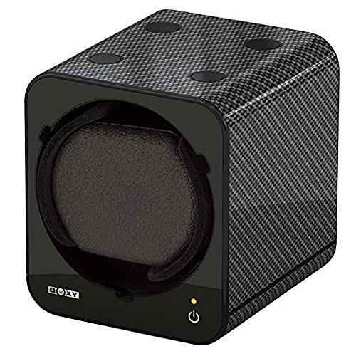Beco-Technic BQB309408'