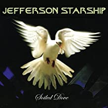 Soiled Dove by JEFFERSON STARSHIP (2013-05-04)