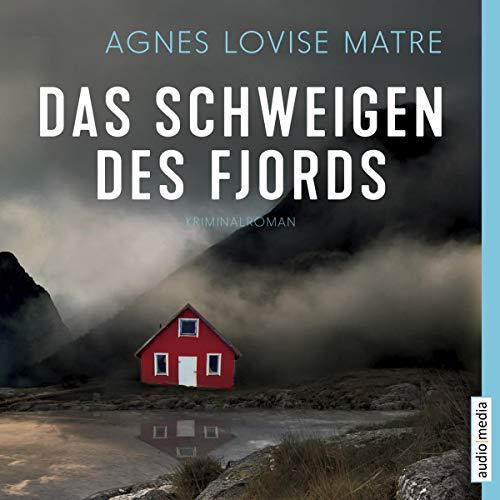 Das Schweigen des Fjords Titelbild