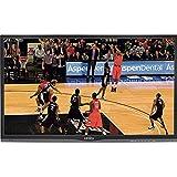 "Jensen JTV3217DC 32"" LED Television with Integrated HDTV ATSC Tuner HD Ready 1080p, 720p, 480p"