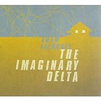 The Imaginary Delta