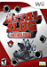 Metal Slug Anthology - Nintendo Wii (Renewed)