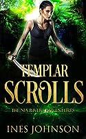 Templar Scrolls