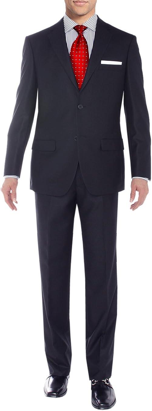Salvatore Virginia Beach Mall Exte Men's Two Button Sharkskin Modern Piece 2 Suit New product! New type Fi