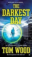 The Darkest Day (Victor)