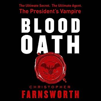 Best the presidents vampire Reviews