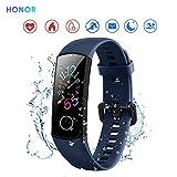 Honor Band 5 Reloj Inteligente 0.95'Gran Pantalla...