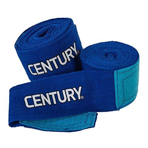 "Century Boxing 180"" Cotton Hand Wraps"