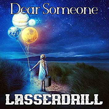 Dear... Someone