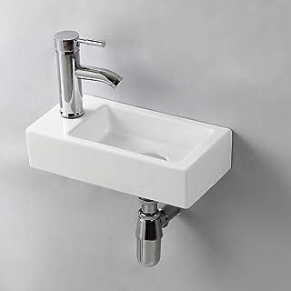 Suchergebnis auf Amazon.de für: waschbecken klein
