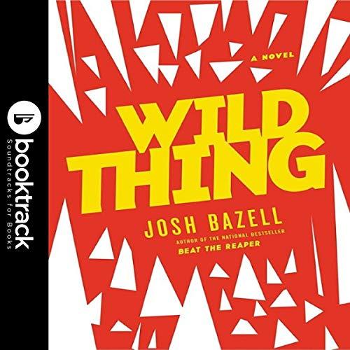 Couverture de Wild Thing