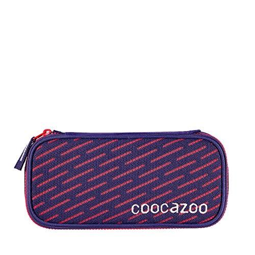 Hama COOCAZOO PENCILDENZE RS Rose Purple