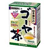 ゴーヤ茶100% 3g×16包