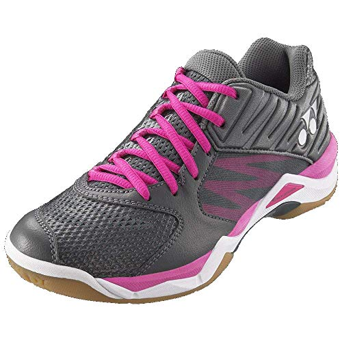 Yonex Badmintonschuh Damen Power Cushion Comfort Z (40 EU)