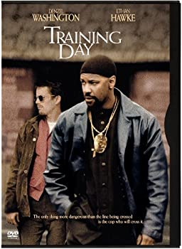 Best training day dvd Reviews