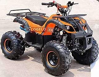 Amazon.es: Más de 500 EUR - Motos, accesorios y piezas ...