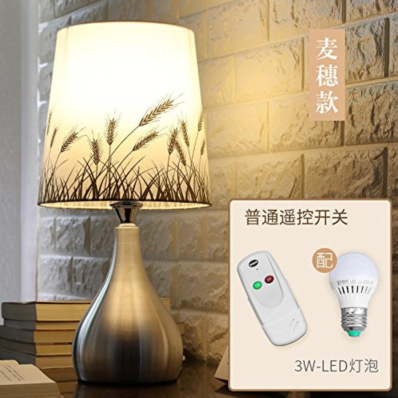 Yu-k Saat Aluminium minimalistische Leuchte 43  25 CM Common Fernbedienung B06Y6857NC | Moderater Preis
