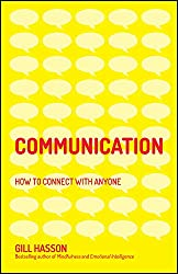 Communication Gill Hasson