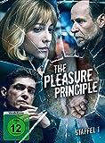 The Pleasure Principle - Geometrie des Todes - Staffel 1 - [DVD]