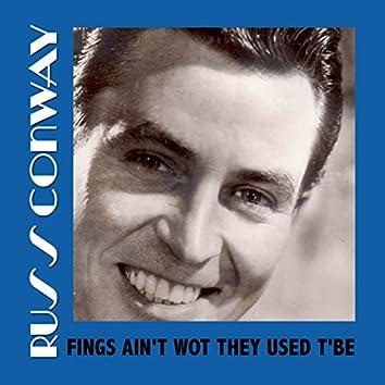 Bluegrass Breakdown, Vol. 3