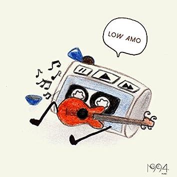 Low Amo
