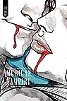 American vampire - Intégrale, tome 3 par Snyder