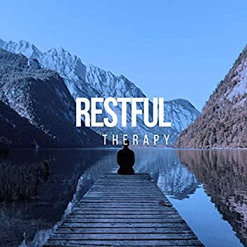 # 1 Album: Restful Therapy