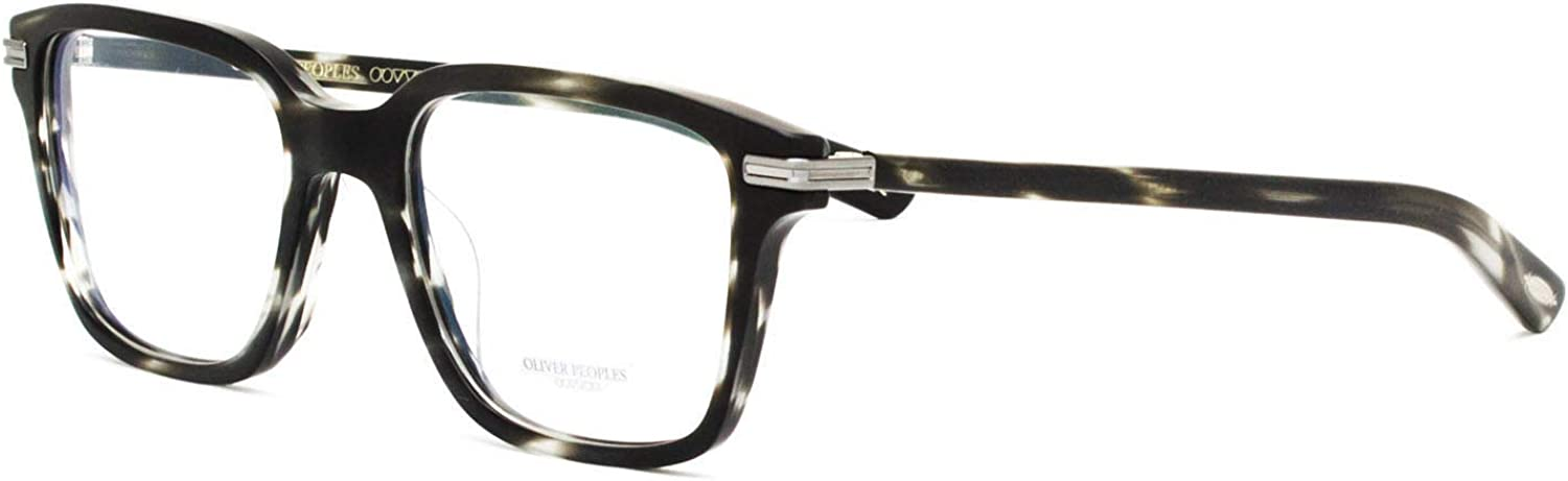 Virginia Ranking TOP15 Beach Mall Oliver Peoples Stone 5270 53mm Color Eyeglasses 1452