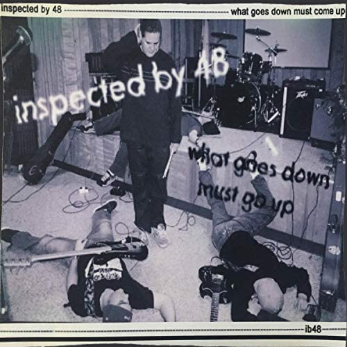 Inspected by 48