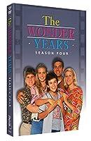 Wonder Years: Season 4 [DVD] [Import]