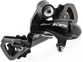 Best shimano rd 6700 ss Reviews