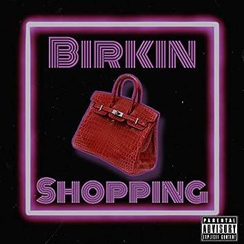 Birkin Shopping