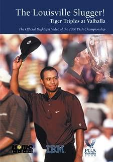 The Louisville Slugger! 2000 PGA CHAMPIONSHIP