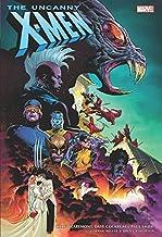 The Uncanny X-Men Omnibus Vol. 3 PDF