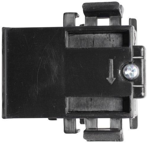 Panasonic FV-CSVK1 Whisper Select-Plug and Play Condensation Sensor Module