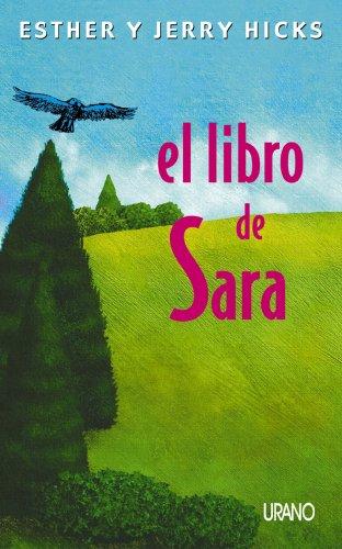 El libro de Sara (Relatos)