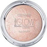 Catrice High Glow Mineral Highlighting Powder 010 Light Infusion - 1er Pack